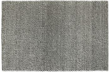 Obsession Handwebteppich My Loft 580 taupe