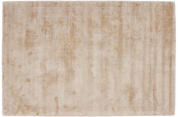 Obsession Teppich My Maori 220 beige 120 x 170 cm