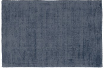 Obsession Teppich My Maori 220 denim 120 x 170 cm