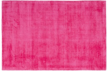 Obsession Teppich My Maori 220 pink