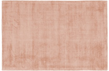 Obsession Teppich My Maori 220 powder pink 120 x 170 cm