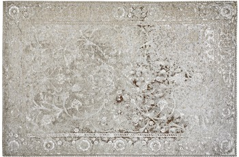 Obsession Teppich My Milano 573 taupe 155 x 230 cm