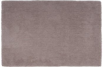 Obsession Teppich My Paradise 400 beige 140 x 200 cm