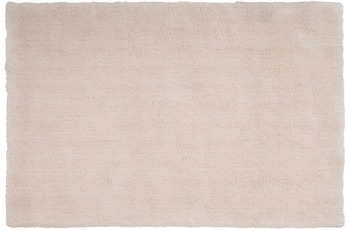 Obsession Teppich My Paradise 400 ivory 140 x 200 cm