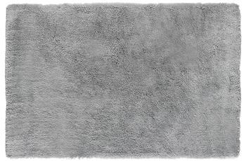 Obsession Teppich My Sanzee 650 ambra 60 x 110 cm