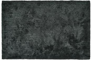 Obsession Teppich My Sanzee 650 graphite 60 x 110 cm