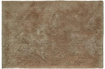 Obsession Teppich My Sanzee 650 hazelnut 80 x 150 cm