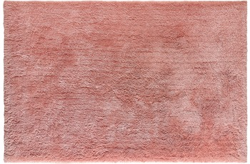 Obsession Teppich My Sanzee 650 powder pink 120 x 170 cm