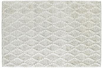 Obsession Handwebteppich My Studio 620 ivory 120 x 170 cm