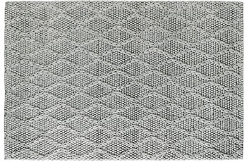 Obsession Handwebteppich My Studio 620 silver