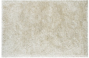 Obsession Teppich My Touch Me 370 bone 60 x 60 cm