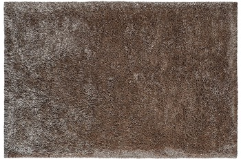 Obsession Teppich My Touch Me 370 savannah 60 x 60 cm