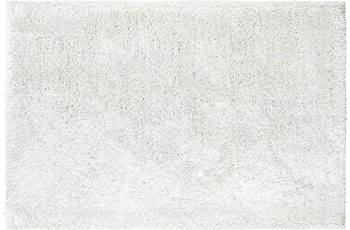 Obsession Teppich My Touch Me 370 white 60 x 60 cm