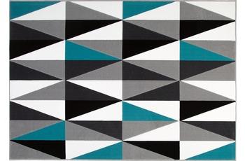 Obsession Teppich NORIK 560 ocean 80 x 150 cm