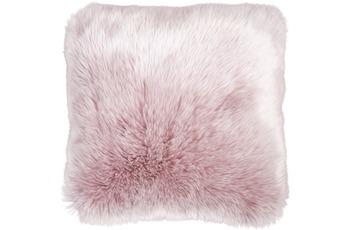 Obsession SAMBA CUSHION 595 powder pink 40 x 40 cm