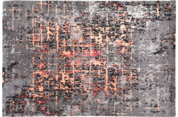 Obsession Teppich Sense of Obsession 670 magma 140 x 200 cm