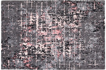 Obsession Teppich Sense of Obsession 670, pink 140 x 200 cm