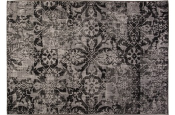 Obsession Teppich Tilas 240 grey 200 x 290 cm