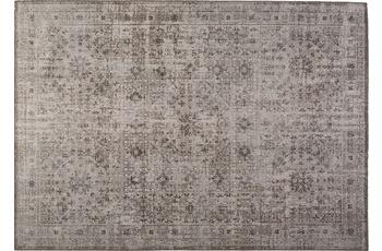 Obsession Teppich Tilas 242 grey