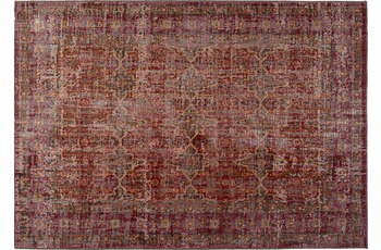 Obsession Teppich Tilas 243 red 200 x 290 cm