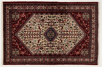 Oriental Collection Abadeh, 102 x 152 cm