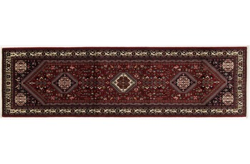 Oriental Collection Abadeh, 85 x 298 cm