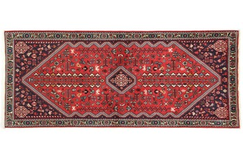 Oriental Collection Abadeh 87 cm x 204 cm