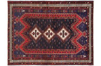Oriental Collection Afshar-Sirdjan-Teppich 130 x 180 cm