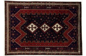 Oriental Collection Afshar-Sirdjan, 182 x 258 cm