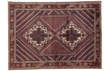 Oriental Collection Afshar-Sirdjan, 125 x 170 cm