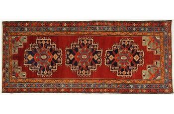 Oriental Collection Ardebil 136 x 318 cm