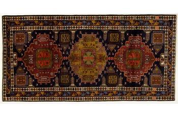 Oriental Collection Ardebil, 156 x 318 cm