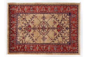 Oriental Collection Bakhshayesh 154 cm x 215 cm