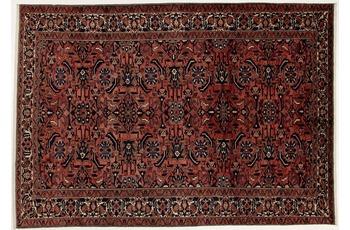 Oriental Collection Bakhtiar Teppich, Perser, reine Schurwolle, 220 x 311 cm