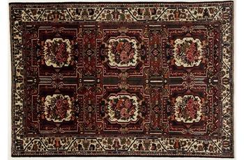 Oriental Collection Bakhtiar Teppich, 215 x 305 cm