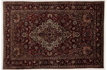 Oriental Collection Bakhtiar Teppich, 212 x 312 cm