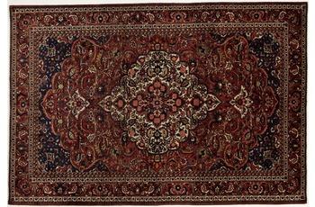 Oriental Collection Bakhtiar Teppich, 217 x 320 cm