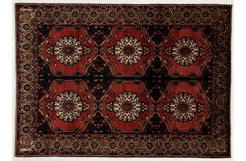 Oriental Collection Bakhtiar Teppich, 220 x 310 cm
