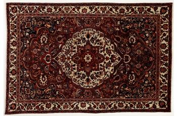 Oriental Collection Bakhtiar Teppich, 210 x 315 cm