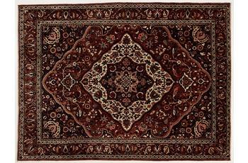 Oriental Collection Bakhtiar Teppich, 218 x 295 cm