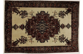 Oriental Collection Perser Teppich Bakhtiar, 222 x 308 cm