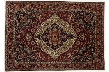Oriental Collection Bakhtiar Teppich, 216 x 311 cm