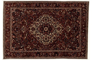 Oriental Collection Bakhtiar Teppich, 210 x 310 cm
