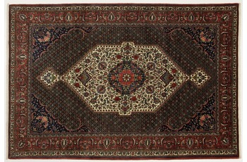 Oriental Collection Teppich Bakhtiar, Teppich, 208 x 300 cm