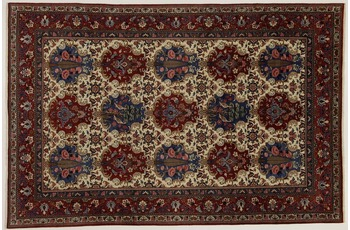 Oriental Collection Bakhtiar Teppich, 203 x 305 cm