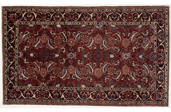 Oriental Collection Bakhtiar Teppich, 175 x 295 cm