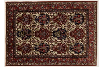 Oriental Collection Bakhtiar Teppich  210 x 300 cm