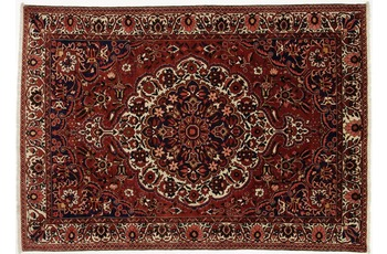 Oriental Collection Bakhtiar Teppich  210 x 312 cm