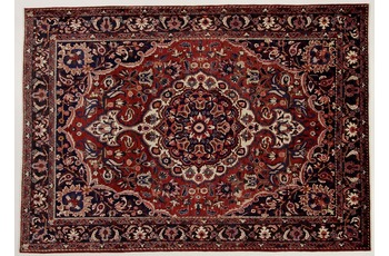 Oriental Collection Bakhtiar-Teppich, 220 x 313 cm