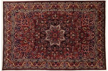 Oriental Collection Bakhtiar Teppich, 217 x 318 cm